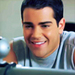 John Tucker Must Die - john-tucker-must-die icon