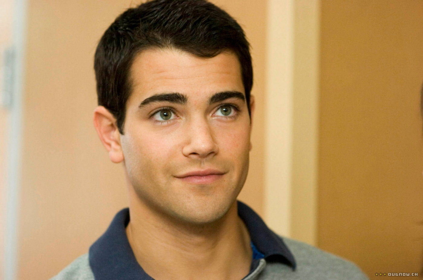 John Tucker Net Worth