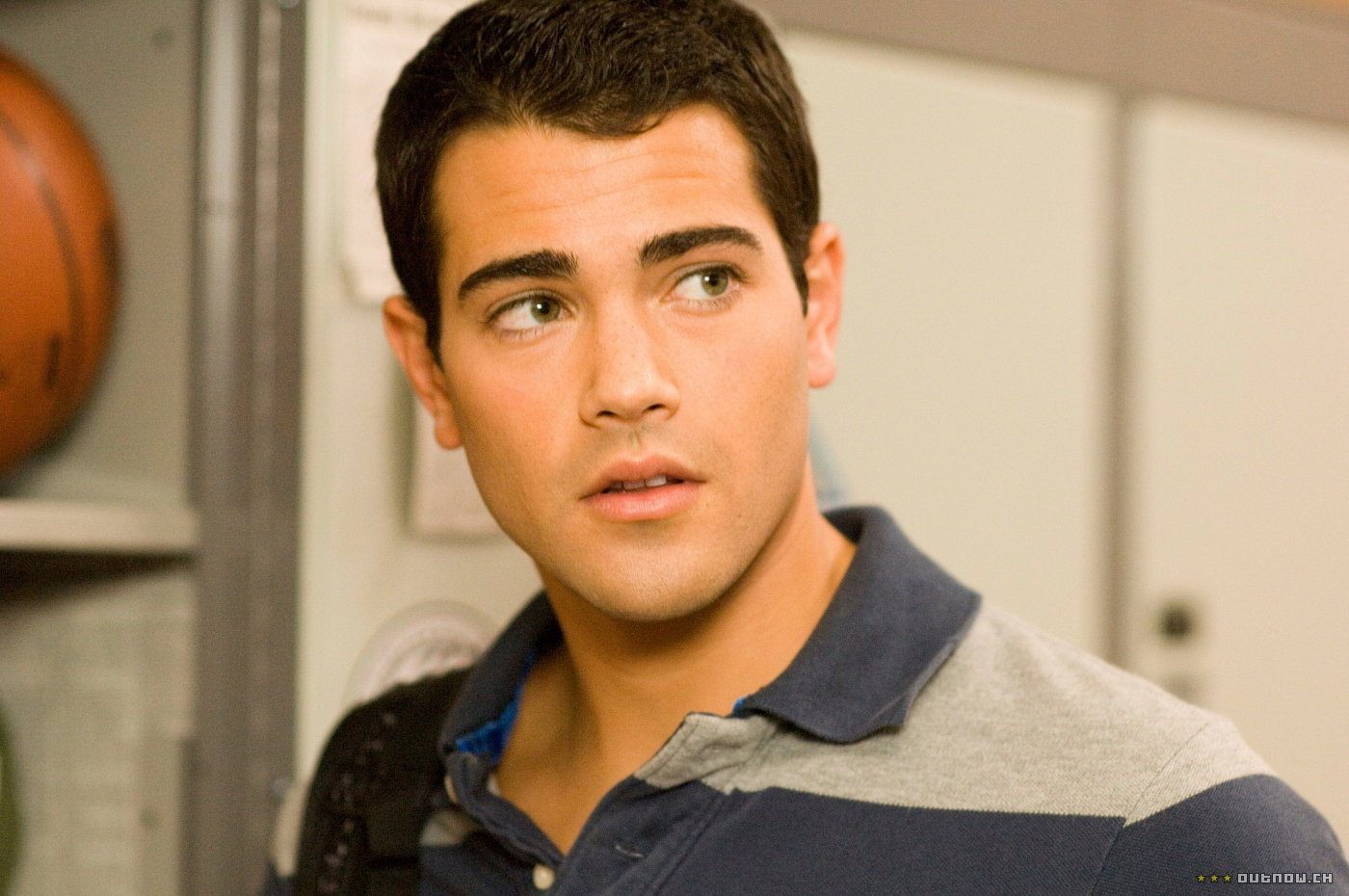 """john tucker must die On the 10th anniversary of """"john tucker must die,"""" check out photos of the cast  from 2006 and today."""