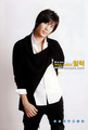 JungMin - park-jung-min photo