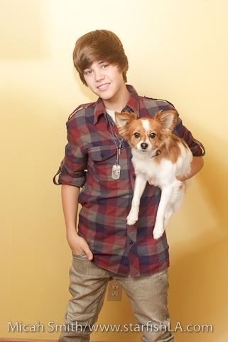 صور المغني جاستن Justin-Photoshoot-ju