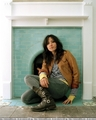 KT Tunstall 2005 Photoshoot - kt-tunstall photo