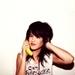 Katy! - katy-perry icon
