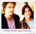 Kristen & Rob - twilight-series photo