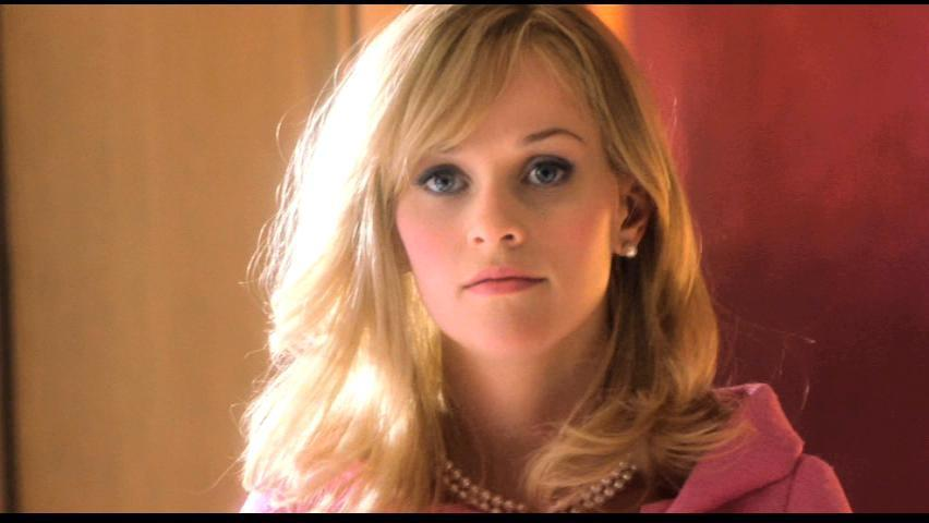 legally blonde and trifles In 2001, the film legally blonde came out to theaters this movie gives a modern twist on the inequality, and the dominance and ignorance of men that was found in the play trifles elle, the main character, has a hard time in her job because of her gender, a woman.