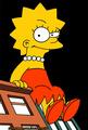 Lisa<3