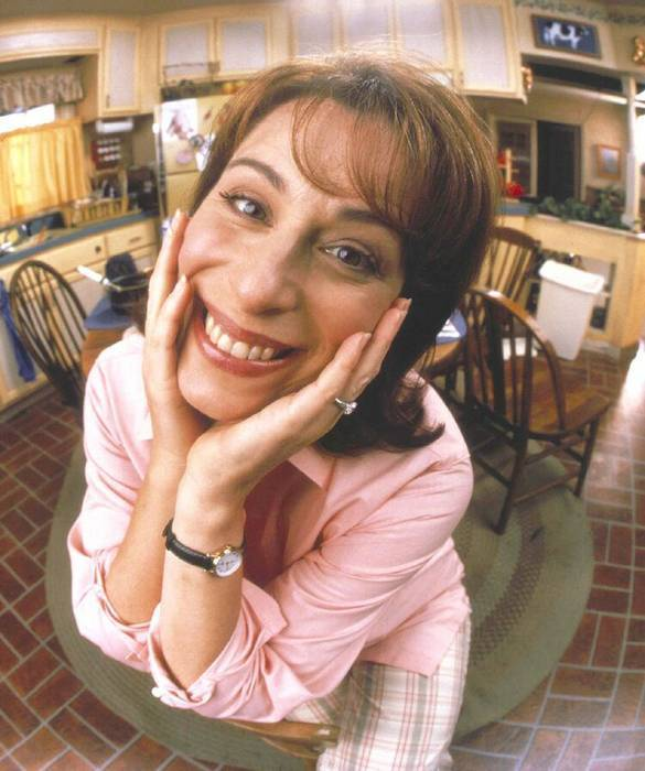 Malcolm In The Middle Images Malcolm In The Middle Season 1