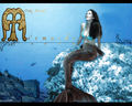 Mermaids 2009 - mermaids wallpaper