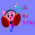 Mike Kirby