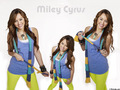 Miley Cyrus Cool Wallpaper - miley-cyrus wallpaper