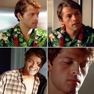 Misha picspam from Karla