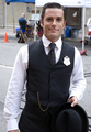 Murdoch Mysteries  - murdoch-mysteries photo