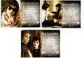 NEW New Moon Trading cards! - twilight-series photo