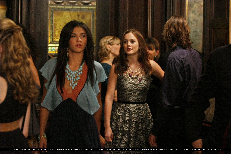 Outfits terza stagione New-3x06-promo-stills-blair-waldorf-8793116-1500-1001