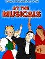 New! At The Musicals - musicals photo