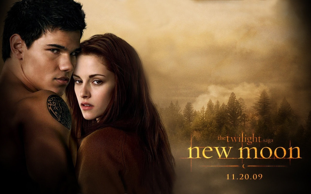 sane twilighters images new moon wallpapers hd wallpaper and