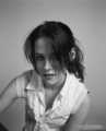 New / Old Photshoot with kristen (as stunningly natural as always!) - twilight-series photo