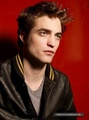 New / Old Rob and Kris - twilight-series photo