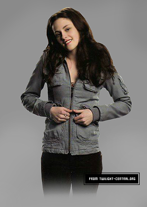 New Twilight Promotional pictures