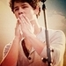 Nicck Icons - nick-jonas icon