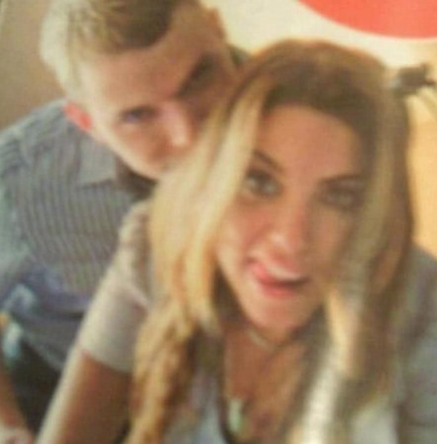are nikki reed and kellan lutz dating