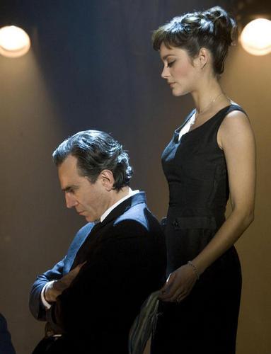 Nine(2009)