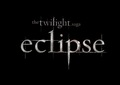 OFFICIAL Eclipse Logo! - twilight-series photo