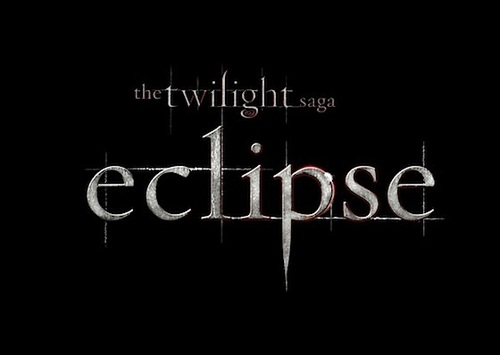 OFFICIAL Eclipse Logo!