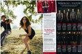 OK! Australia Magazine Scans  - twilight-series photo