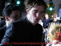 Old/New pictures from the Twilight Premiere   - twilight-series photo