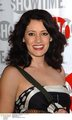 Paget - criminal-minds-fans photo