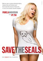 Pam  'Save the Seal' Ad  - pamela-anderson photo