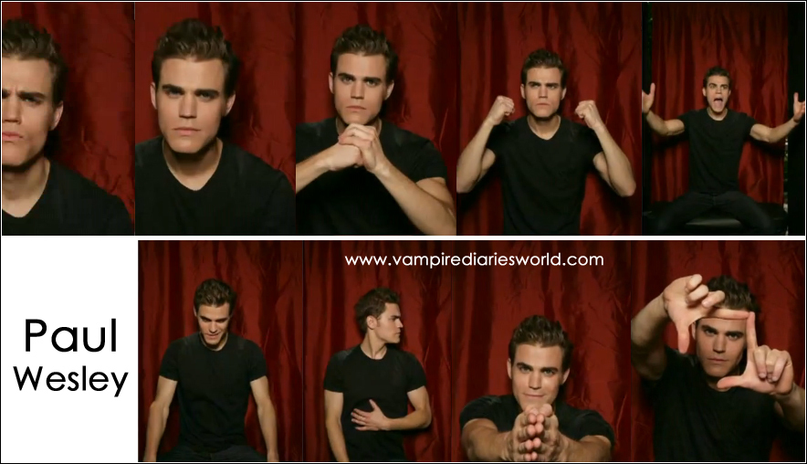 http://images2.fanpop.com/image/photos/8700000/Paul-Wesley-the-vampire-diaries-tv-show-8773464-884-508.jpg