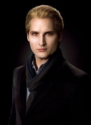 Peter Facinelli - carlisle-cullen Photo