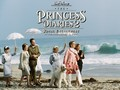 Pr.D.2 - the-princess-diaries-2 wallpaper