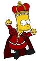 Prince Bart