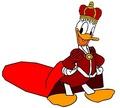 Prince Donald