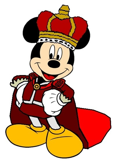 Prince-Mickey-Medieval-mickey-mouse-8765
