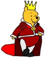 Prince Pooh