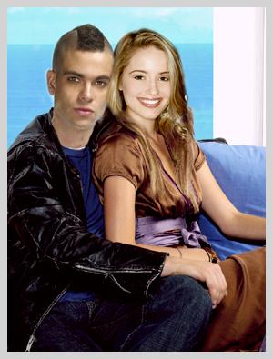 Puck&Quinn manip