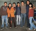 Quileute People :) - twilight-series photo