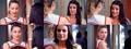 Rachel/Quinn picspam
