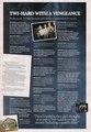 Robert Pattinson and New Moon in Total Film Magazine – UK – December 2009 - twilight-series photo