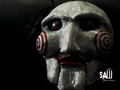 Saw Wallpaper - horror-movies wallpaper