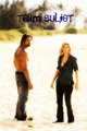 Sawyer & Juliet <3 - sawyer-and-juliet fan art