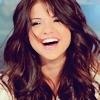 @RGallagher Selena-Gomez-3-selena-gomez-8728324-100-100