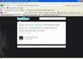Selena Twitter Post