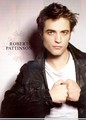 Series City - Better Quality Scans  - twilight-series photo