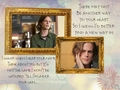 Shiver - matthew-gray-gubler wallpaper