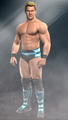 Smackdown vs Raw 2010 - jerishow photo